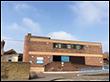 Hearbase Faversham medical practice